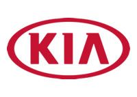 Kia Repair Northern Ireland