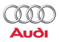 Audi Repair Northern Ireland