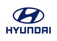 Hyundai Repair Northern Ireland
