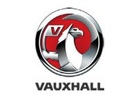 Vauxhall Repair Northern Ireland