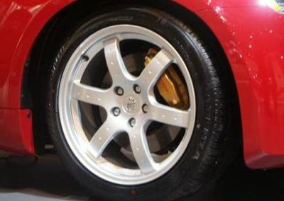 nissan-350z-alloy-wheel