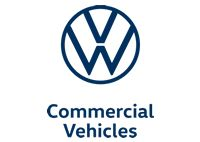 VW Commercial Repair Northern Ireland