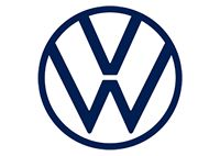 VW Repair Northern Ireland